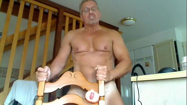 Männer nackt ältere Ältere Porno